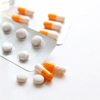 高血圧の薬