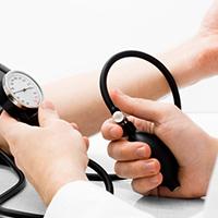 当院の高血圧治療